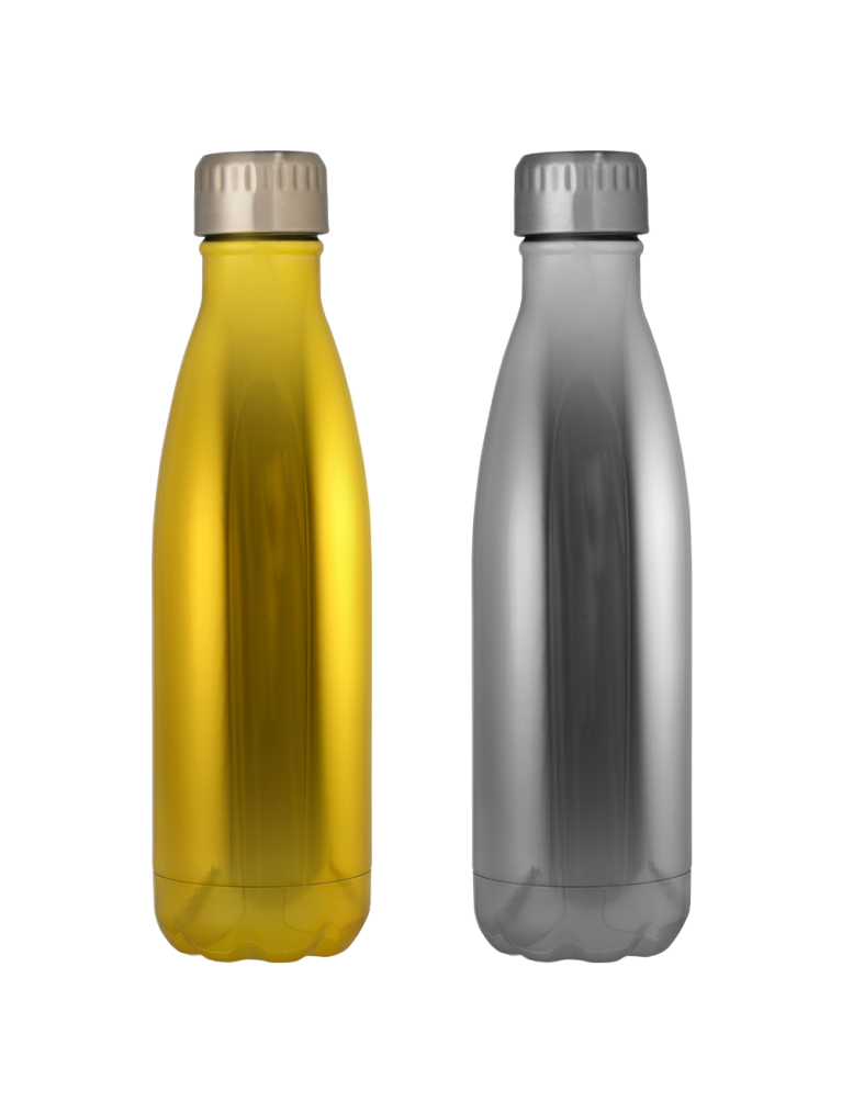 Thermal Bullit Bottle