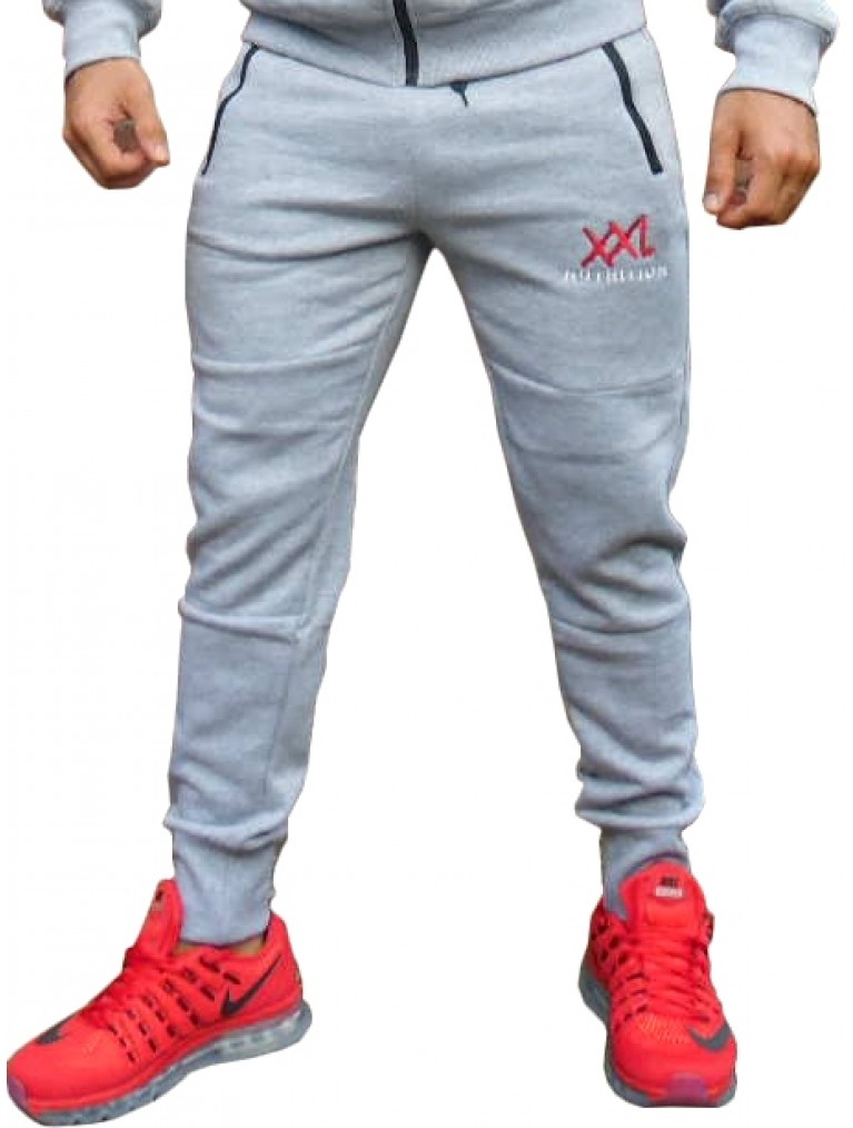 Aesthetic Jogger XXL Nutrition