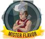 MisterFlavor